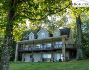 154 Country Club Road, Roaring Gap image