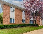 1503 N Milwaukee Avenue Unit #6B, Libertyville image