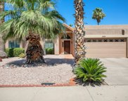 11604 N 110th Place, Scottsdale image