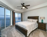 1025 Florida A1a Unit #1003, Satellite Beach image