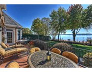 211  Knoxview Lane, Mooresville image