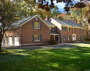 79 Candlewood  Drive, Tolland image