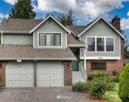 11536 Meridian  (Autumn Place) Avenue N Unit #B, Seattle image