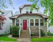 5312 West Newport Avenue, Chicago image