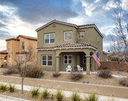 5747 WITKIN Street SE, Albuquerque image