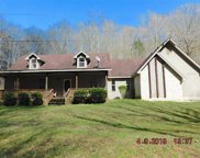 1192 Tooley Branch Rd, Westmoreland image