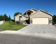 654 E Dove Circle, Blackfoot image