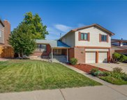 8689 East Doane Place, Denver image