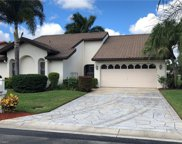 13330 Oak Hill LOOP, Fort Myers image