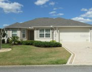 2079 Yearling Way, The Villages image
