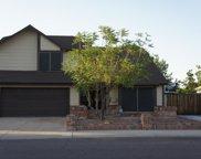 6402 W Sunnyside Drive, Glendale image