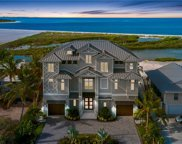 8180 Estero Blvd, Fort Myers Beach image