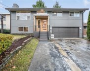 2522 S Lucile St, Seattle image