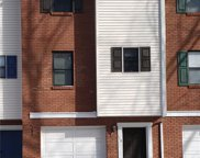 118 Woodhaven Dr, Seven Fields Boro image