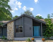 3538 Munsey Place, Casselberry image
