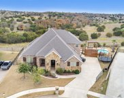 11953 Northview Drive, Fort Worth image