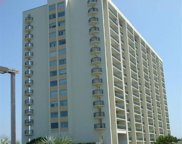 9820 Queensway Blvd. Unit 1003, Myrtle Beach image