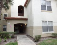 829 Camargo Way Unit 201, Altamonte Springs image