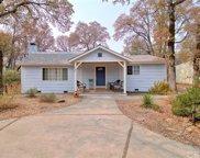 3487     Los Ranchos Road, Oroville image