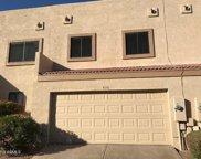 4736 W Alice Avenue, Glendale image