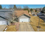 5434 Fossil Court, Fort Collins image