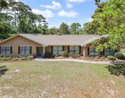 29739 Perdido Gate Dr, Orange Beach image