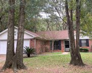 2709 Brecon Unit -, Tallahassee image