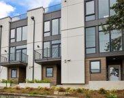 3236 14th Avenue W Unit #B, Seattle image