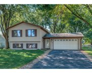 8910 Janero Avenue S, Cottage Grove image