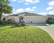 1179 Ivawood Way, The Villages image