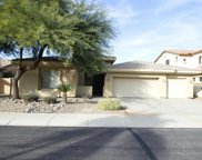 3760 E Leo Place, Chandler image