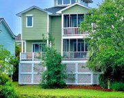 5 Pelican Reach, Isle Of Palms image