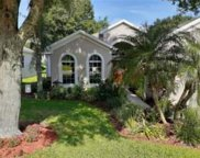 3560 Chapel Hill Boulevard, Clermont image