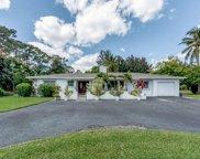 8902 N Bates Road, Palm Beach Gardens image