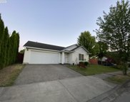 2513 NW 10TH  ST, Battle Ground image