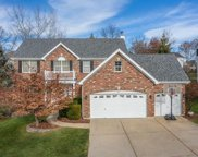 817 Castle Ridge  Court, Ballwin image