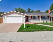 306 Mission Dr, Pleasanton image