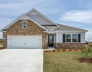 482 McAlister Dr., Little River image
