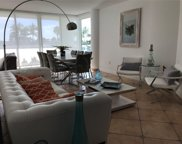 16400 Collins Ave Unit #445, Sunny Isles Beach image