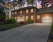 2908 Duke Of York Drive, West Chesapeake image