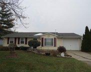 3533 County Road 40a, Auburn image