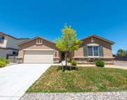 2585 Gallagher Road, Sparks image