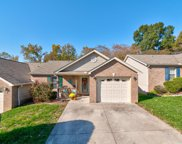 1839 Elmhurst Way, Knoxville image