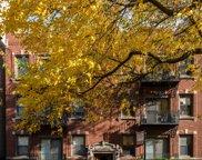 3739 N Wilton Avenue Unit #3S, Chicago image