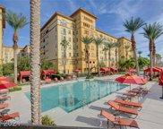 2455 W Serene Avenue Unit 622, Las Vegas image