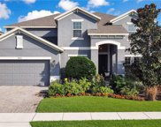 6903 Phillips Reserve Court, Orlando image