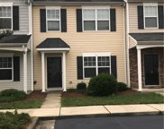 7 Arbor Hill Place, McLeansville image