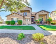 20784 S 186th Place, Queen Creek image