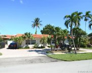 1215 Sw 90th Ave, Miami image