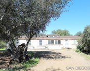 9638 Mountain View Road, Descanso image